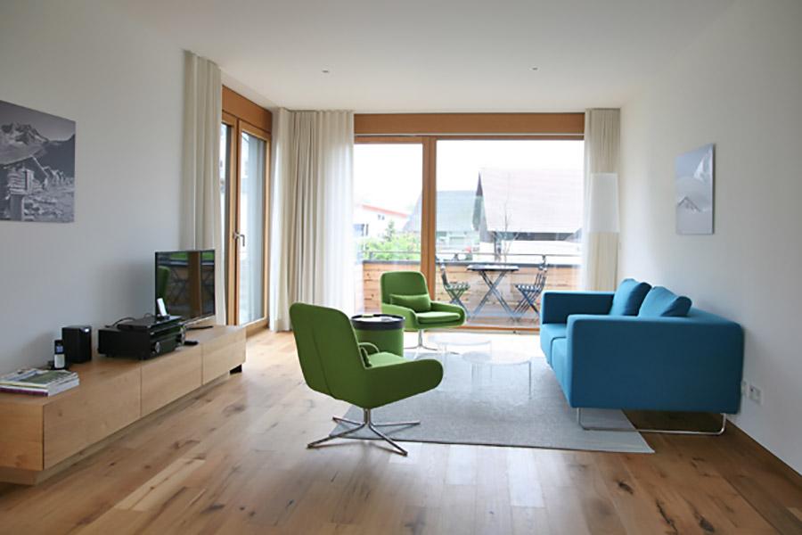wohnungen ferienhaus am bodensee. Black Bedroom Furniture Sets. Home Design Ideas